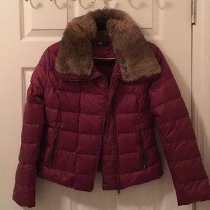 c55cfd6129a Tumi Jackets & Coats for Women | Poshmark